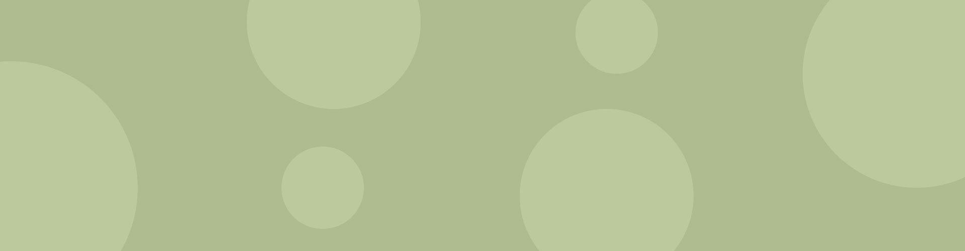 bg01-verde